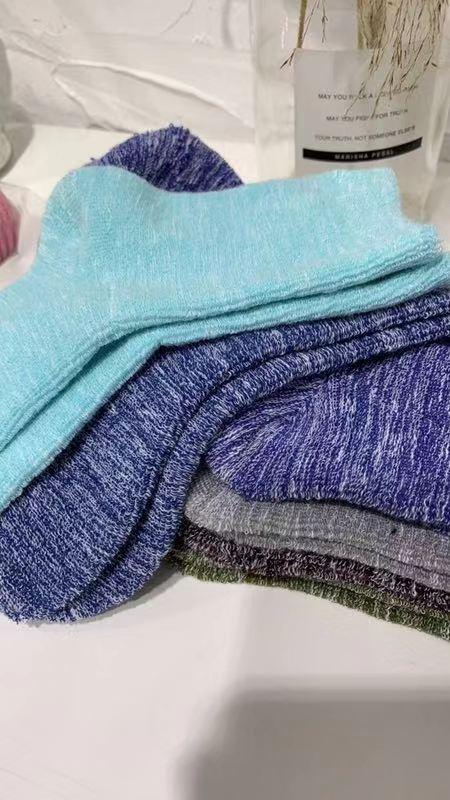 嗨团毛圈袜22.jpg