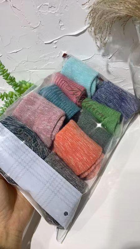 嗨团毛圈袜21.jpg