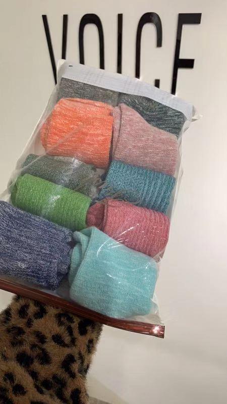 嗨团毛圈袜25.jpg