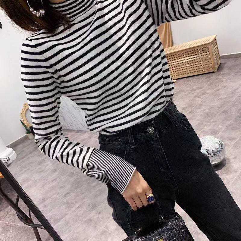 嗨团条纹毛衣33.jpg