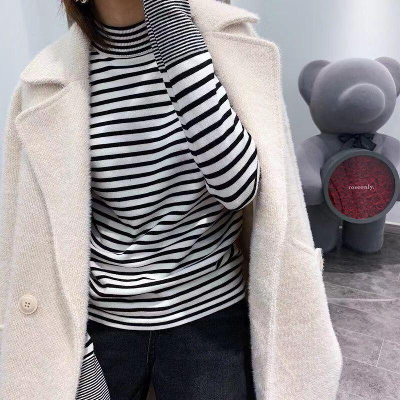 嗨团条纹毛衣31.jpg