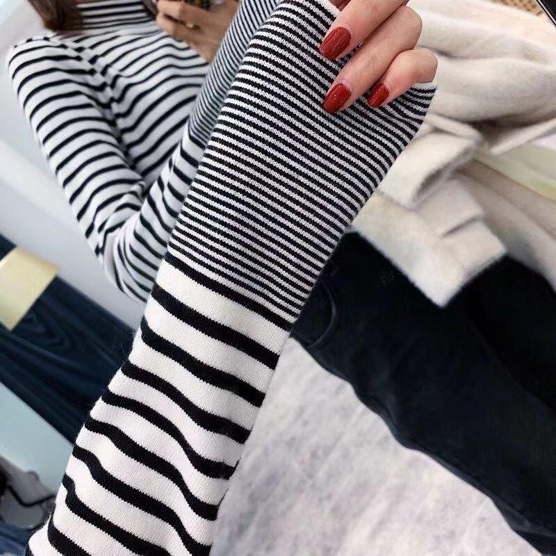 嗨团条纹毛衣32.jpg