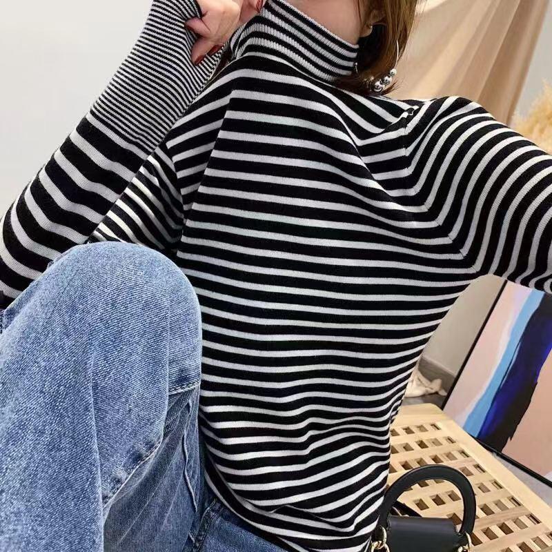 嗨团条纹毛衣37.jpg