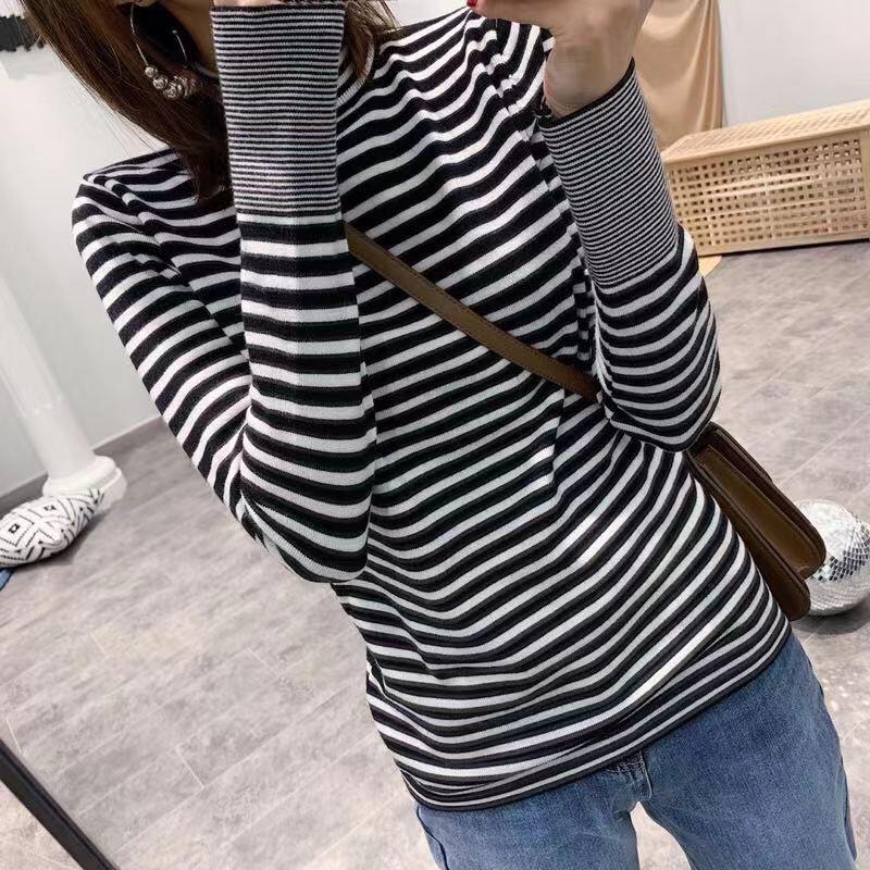嗨团条纹毛衣36.jpg