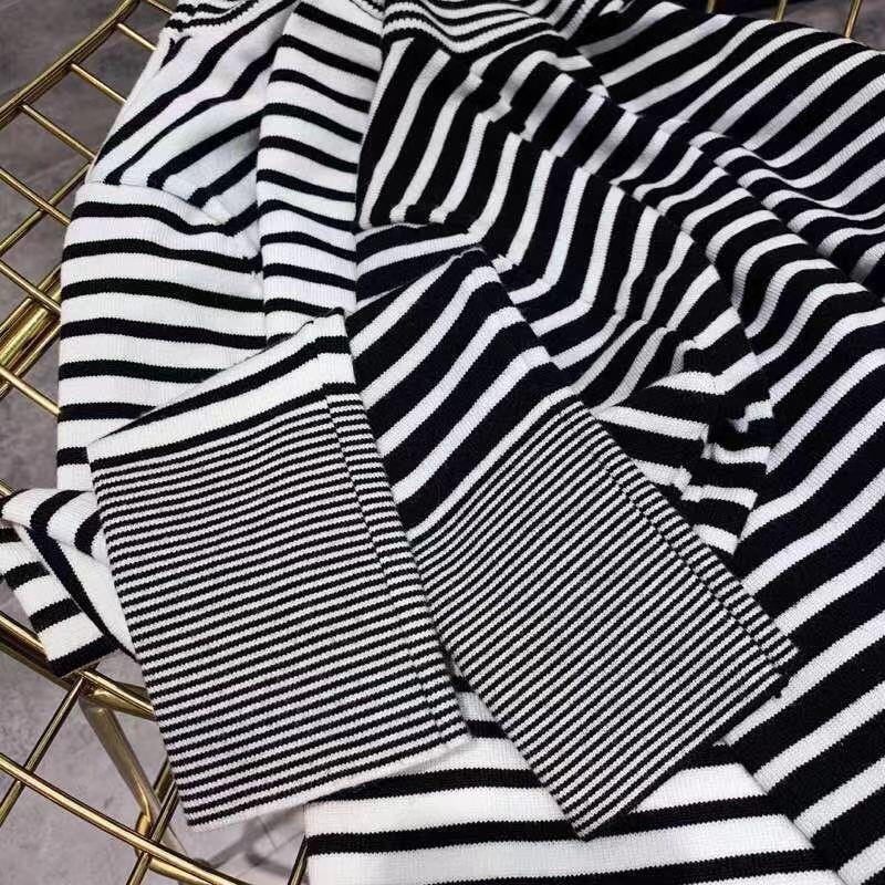 嗨团条纹毛衣40-2.jpg
