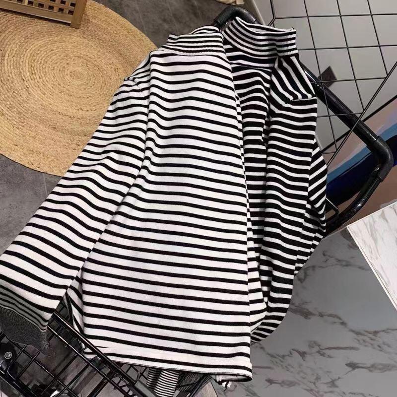 嗨团条纹毛衣40-1.jpg
