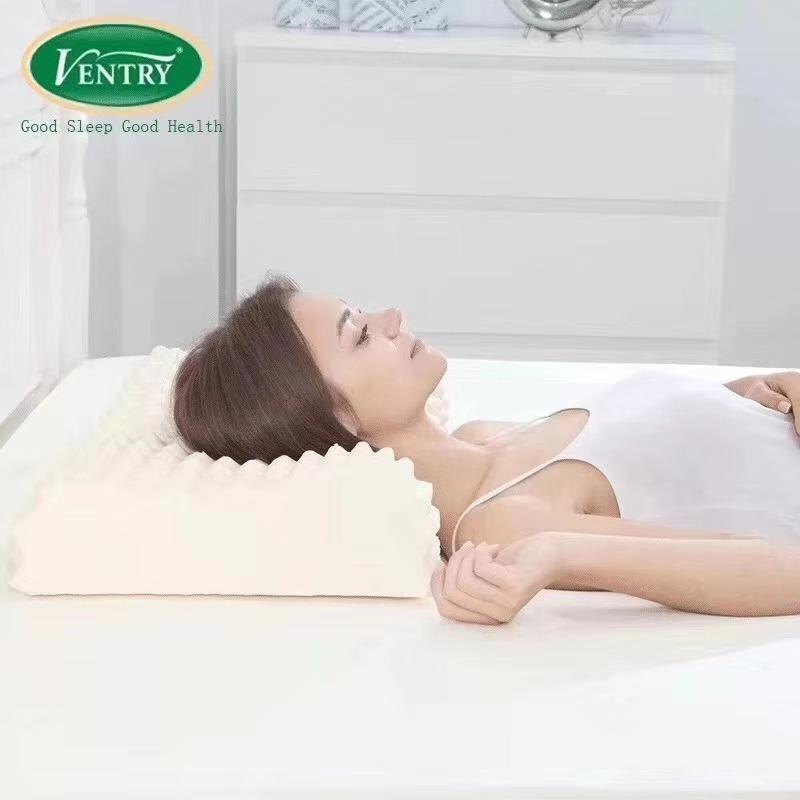 嗨团成人乳胶枕22.jpg