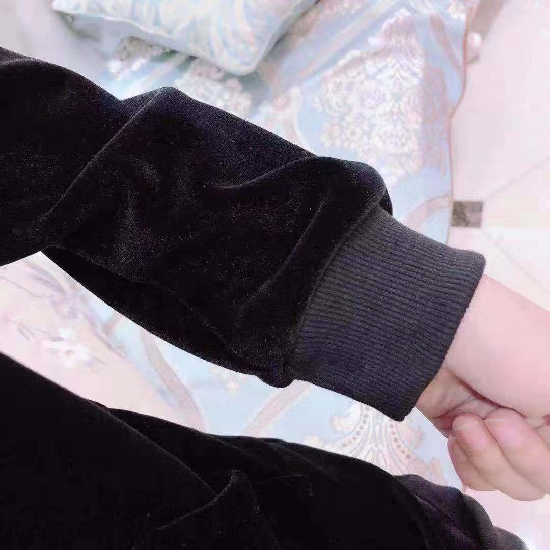 嗨团双面银狐绒长款卫衣57.jpg