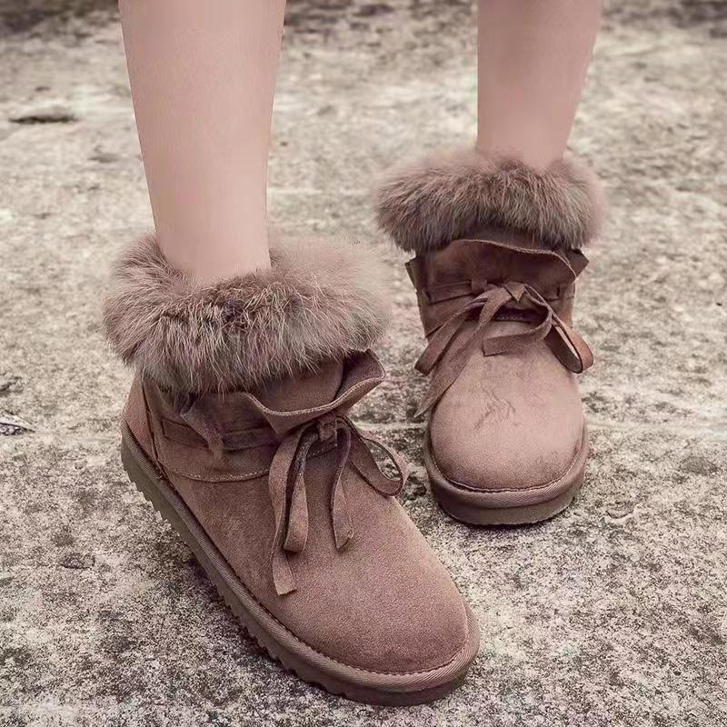 嗨团荷叶边雪地靴43.jpg
