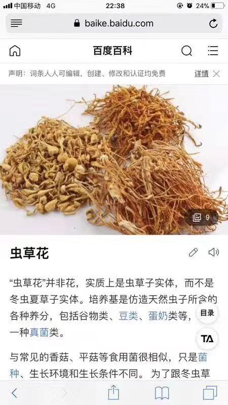 嗨团特级虫草花73.jpg