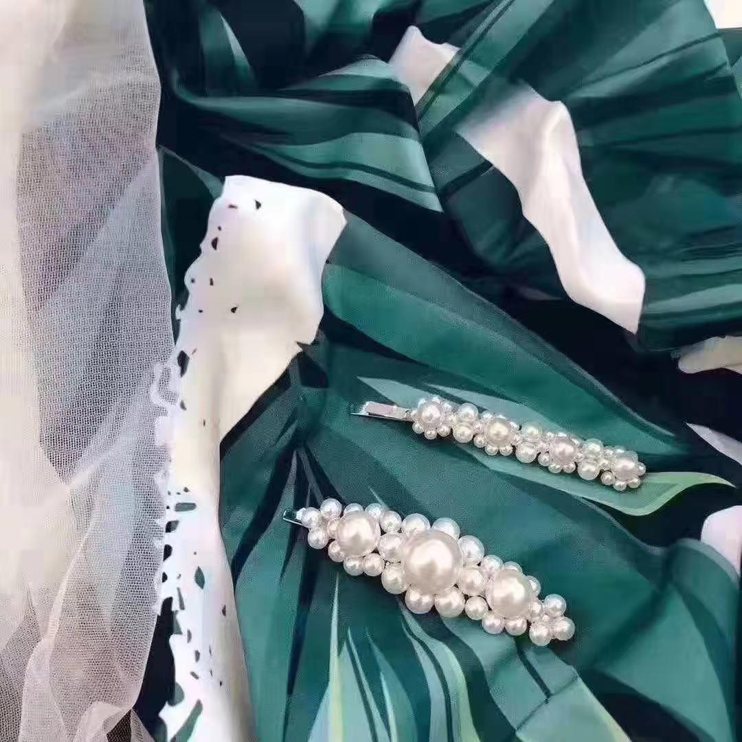 嗨团珍珠发夹11.jpg