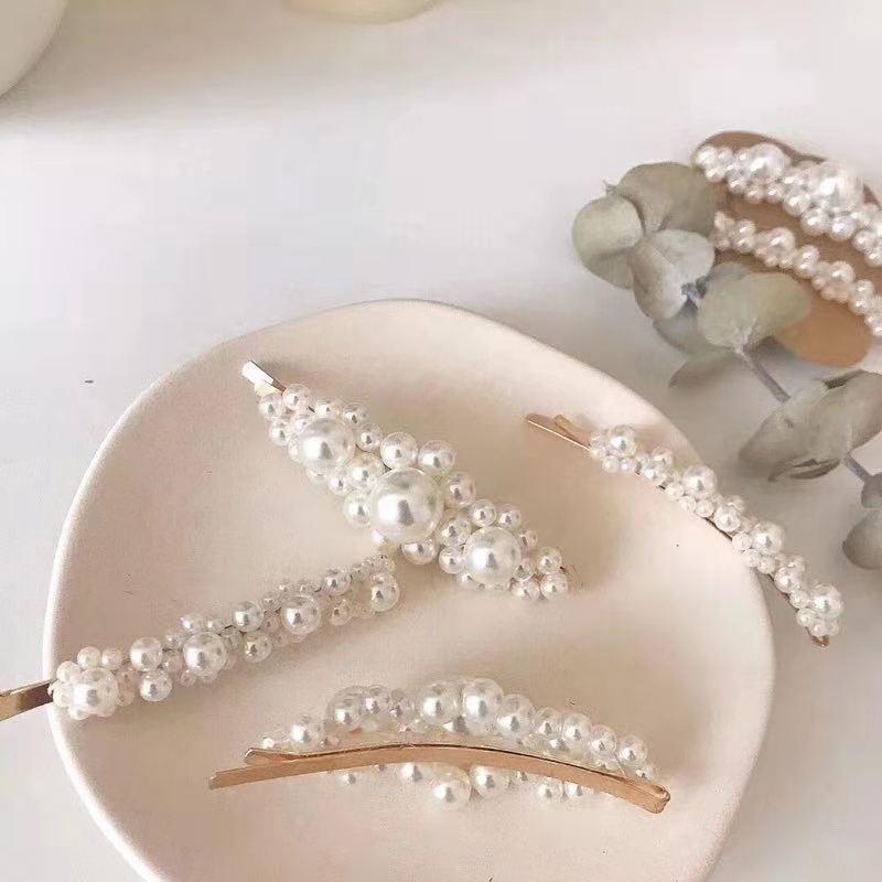 嗨团珍珠发夹12.jpg