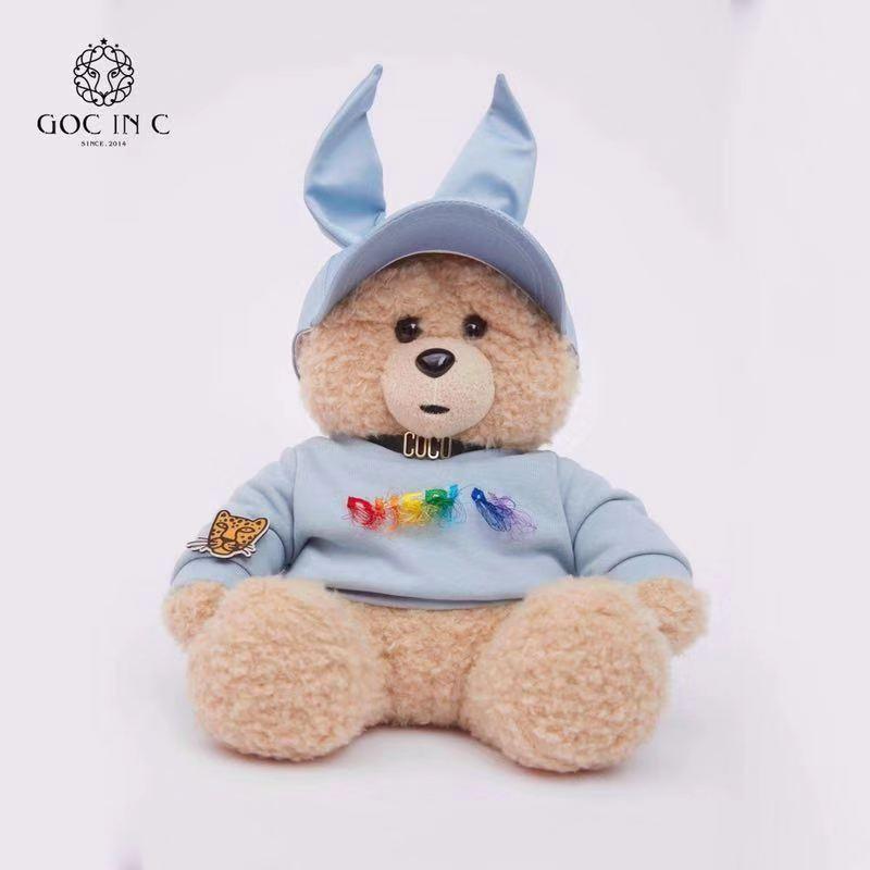 嗨团兔兔熊暖手宝63.jpg