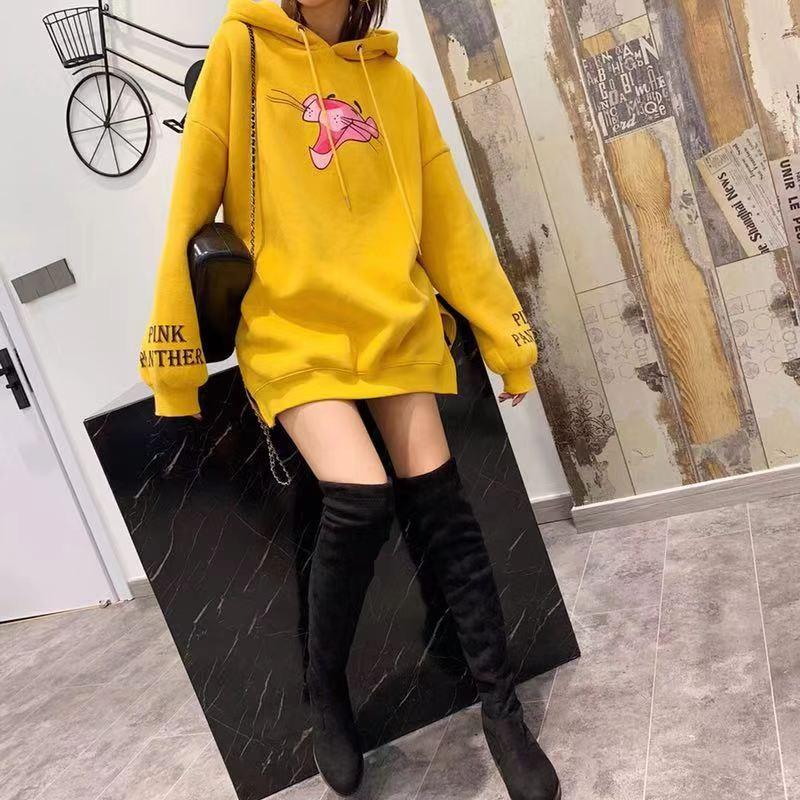 嗨团粉红豹卫衣99.jpg