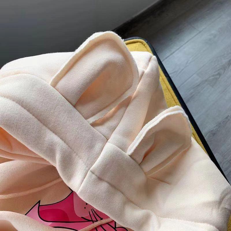 嗨团粉红豹卫衣99-3.jpg