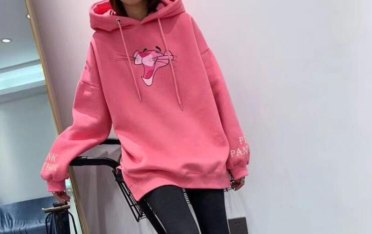 嗨团粉红豹卫衣99-5.jpg