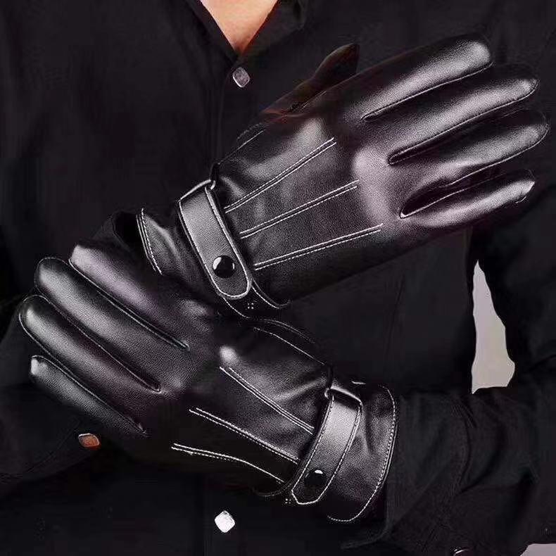嗨团加绒触屏手套11.jpg