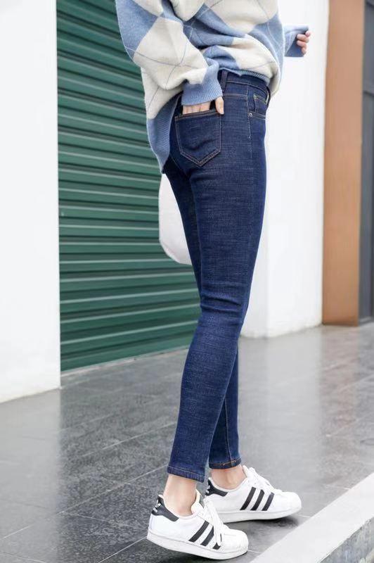 嗨团加绒牛仔裤52.jpg