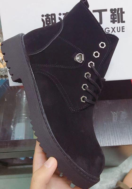 嗨团团购女款马丁靴35.jpg