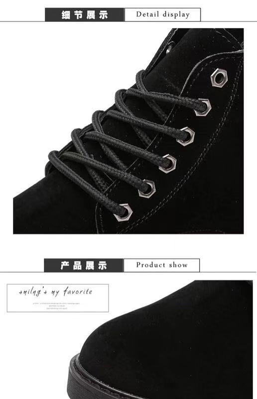 嗨团团购女款马丁靴32.jpg