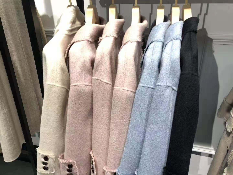 嗨团羊毛大衣35.jpg