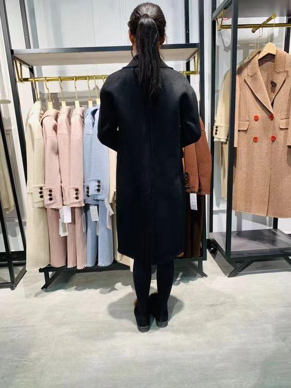 嗨团羊毛大衣38.jpg