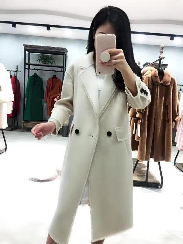 嗨团羊毛大衣34.jpg