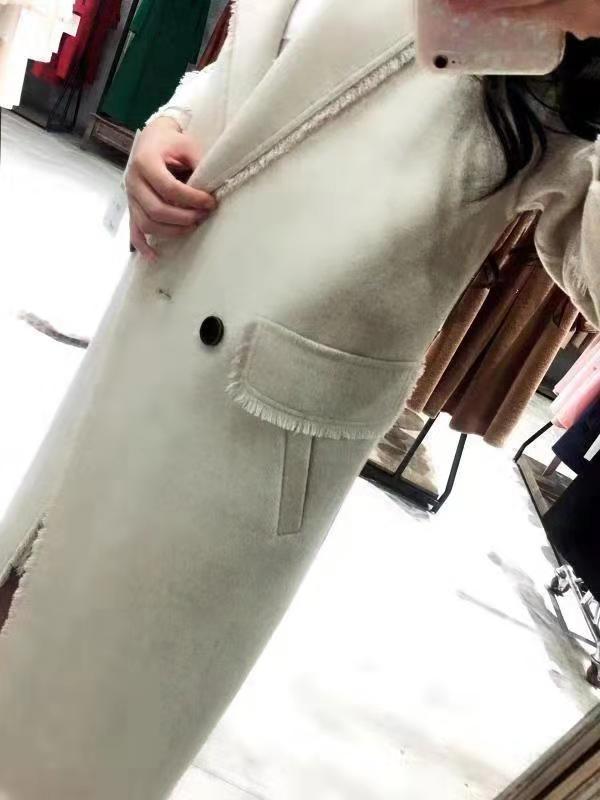 嗨团羊毛大衣33.jpg