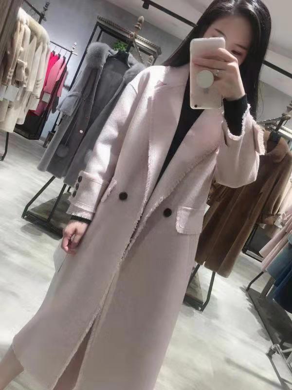 嗨团羊毛大衣32.jpg