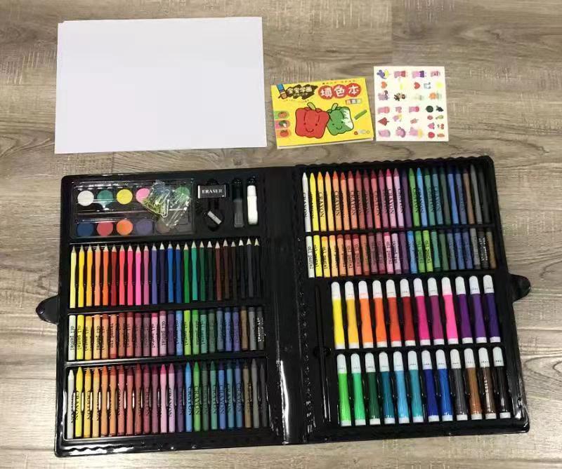 嗨团定制212件套画笔60-3.jpg