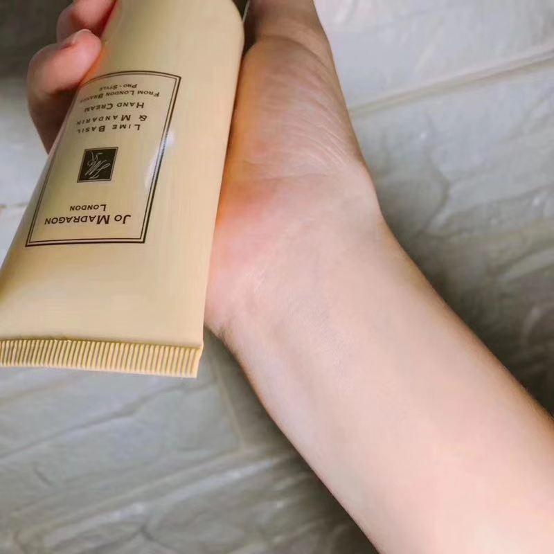 嗨团团购祖马龙护手霜33.jpg