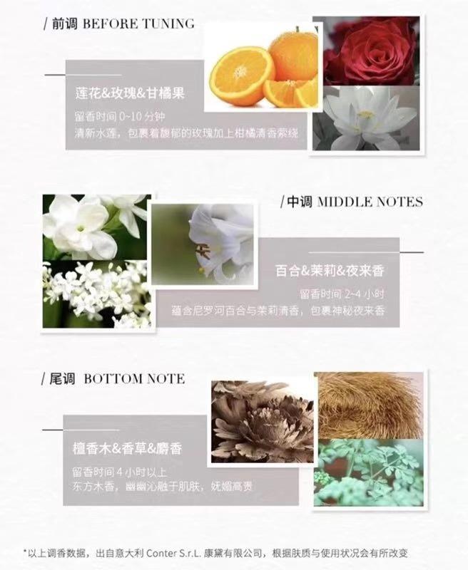 嗨团东方宝石香水型沐浴露66.jpg