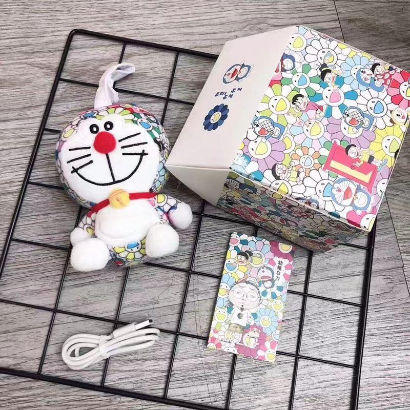 嗨团哆啦A梦移动电源充电宝90.jpg