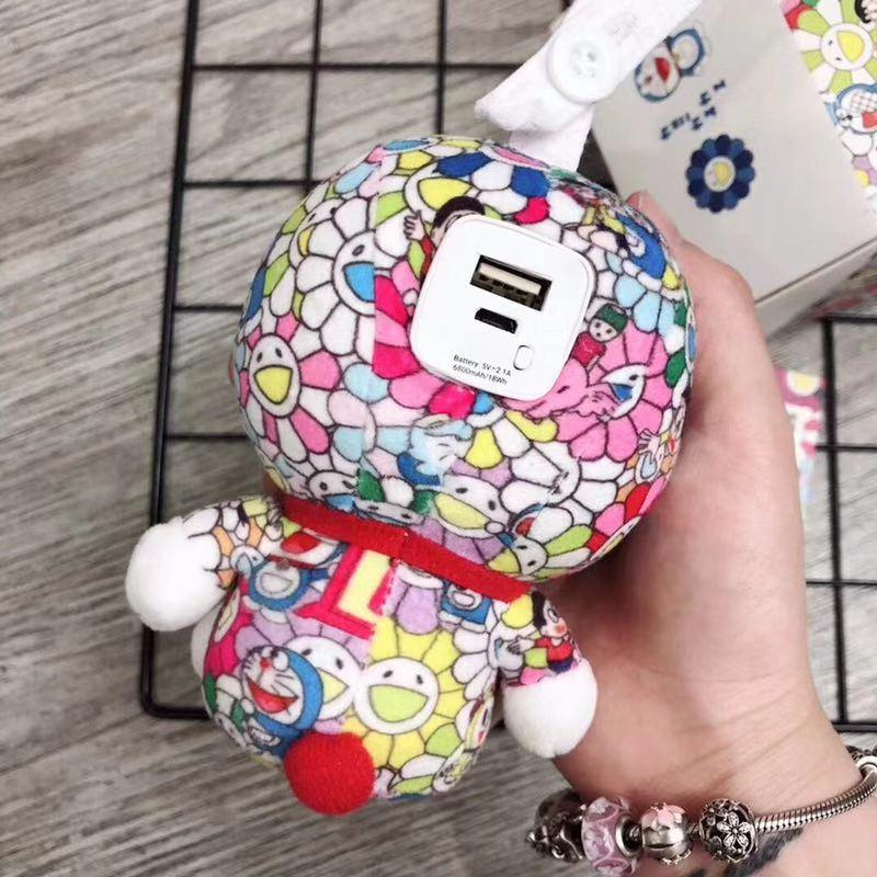 嗨团哆啦A梦移动电源充电宝90-1.jpg