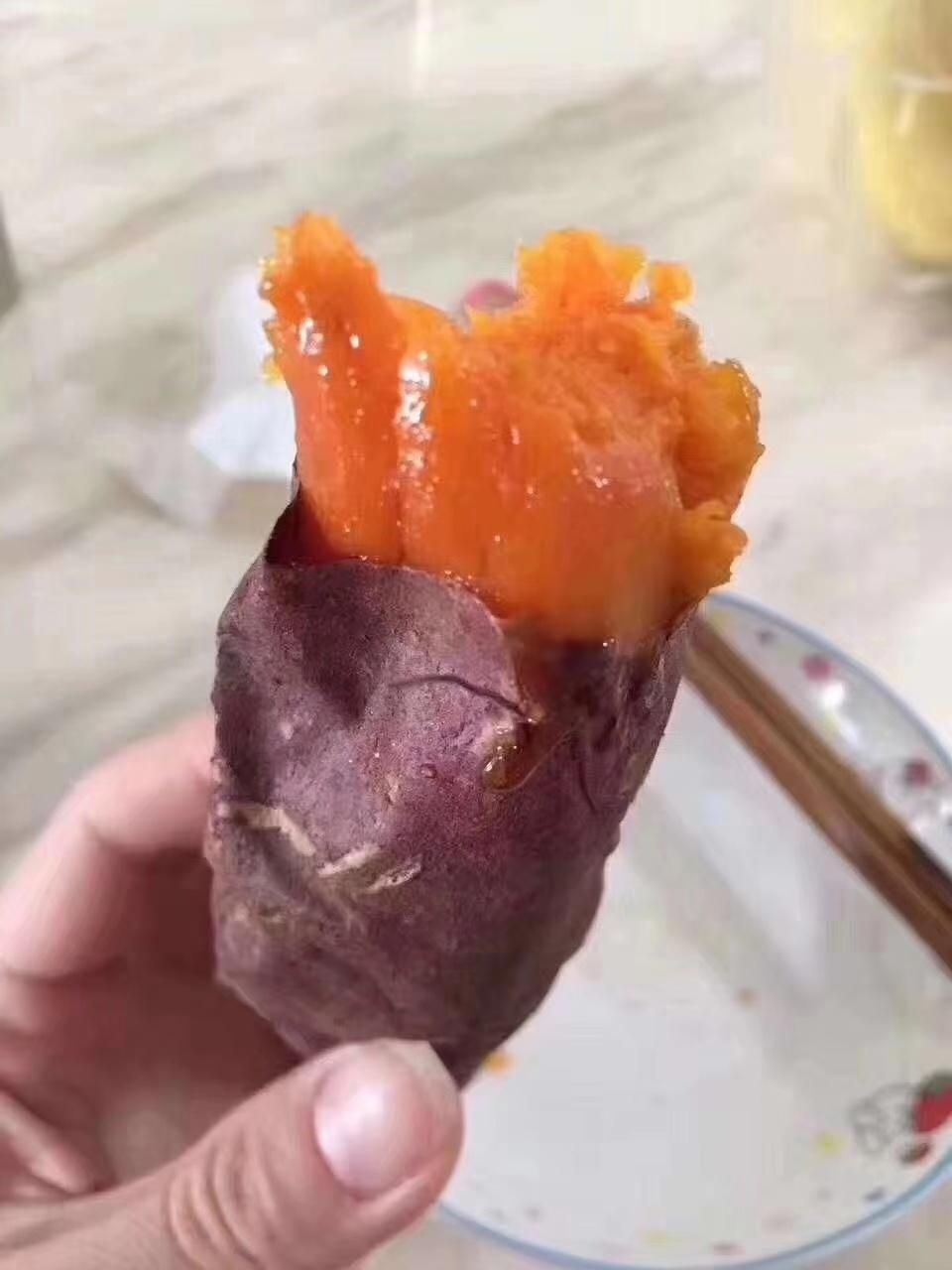 嗨团团购广西巴马红蜜薯16.jpg