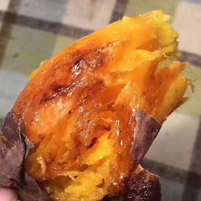 嗨团团购广西巴马红蜜薯12.jpg