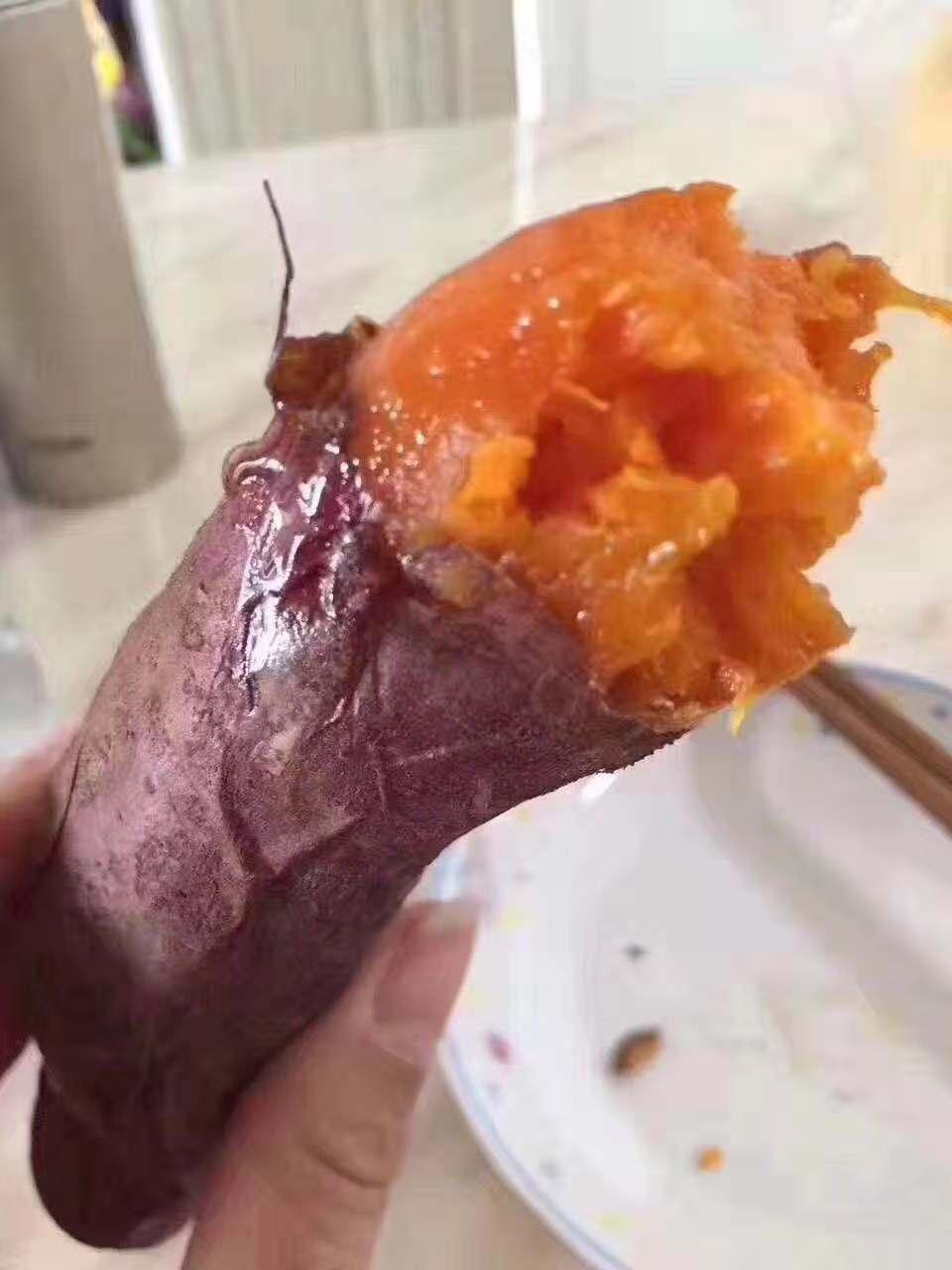 嗨团团购广西巴马红蜜薯15.jpg