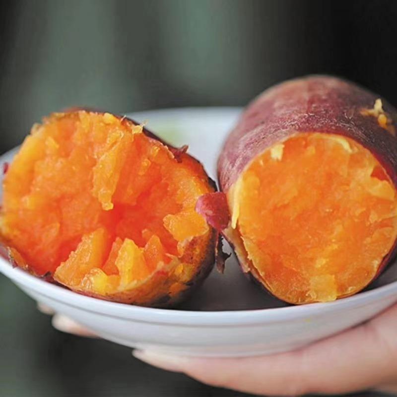 嗨团团购广西巴马红蜜薯14.jpg