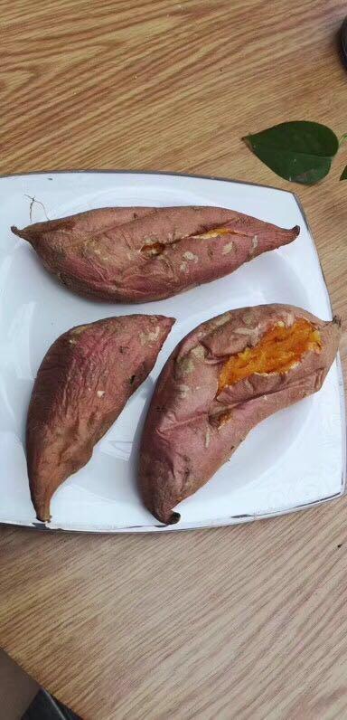 嗨团团购广西巴马红蜜薯11.jpg