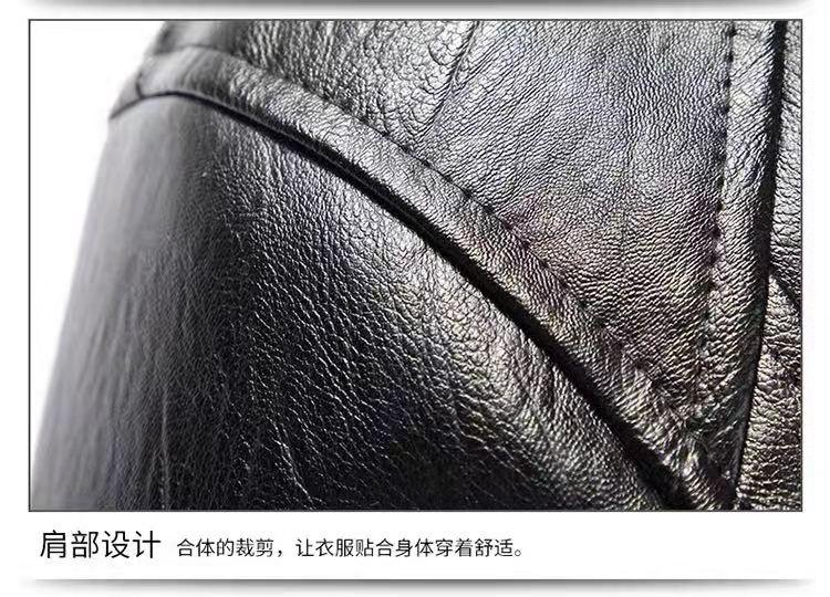 嗨团正品大红鹰皮衣89.jpg