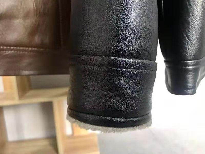 嗨团正品大红鹰皮衣83.jpg