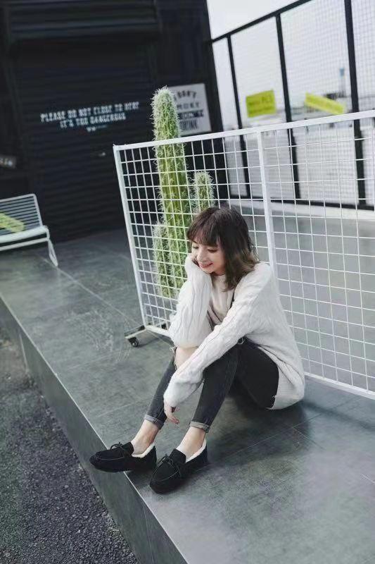 嗨团女士豆豆鞋93.jpg