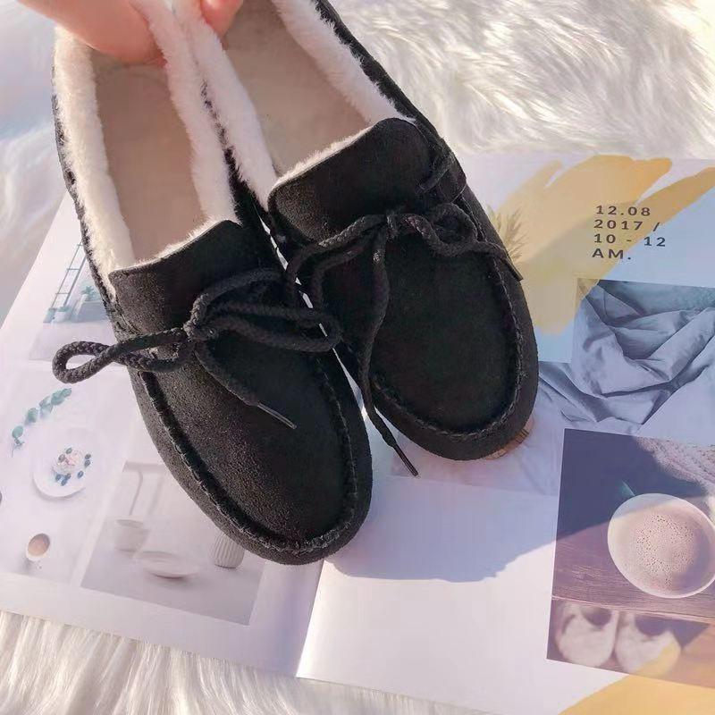嗨团女士豆豆鞋99-1.jpg