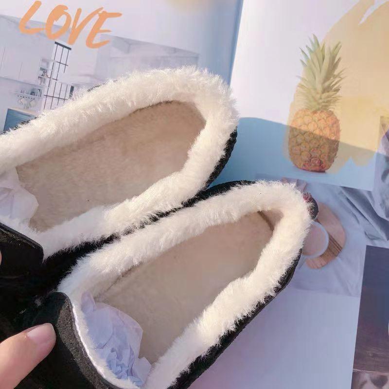 嗨团女士豆豆鞋99.jpg