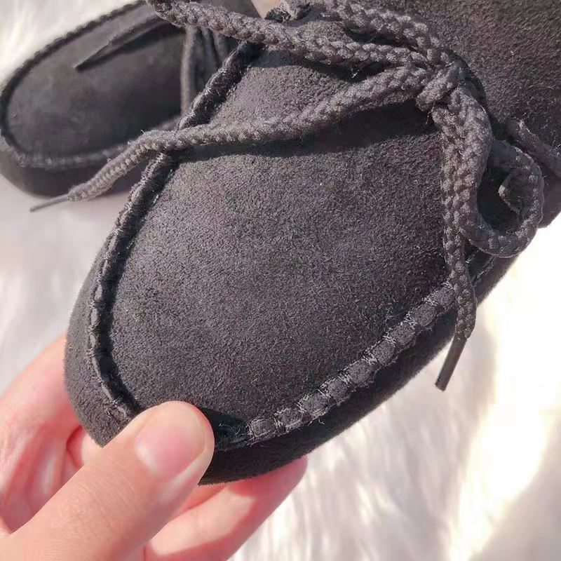 嗨团女士豆豆鞋92.jpg