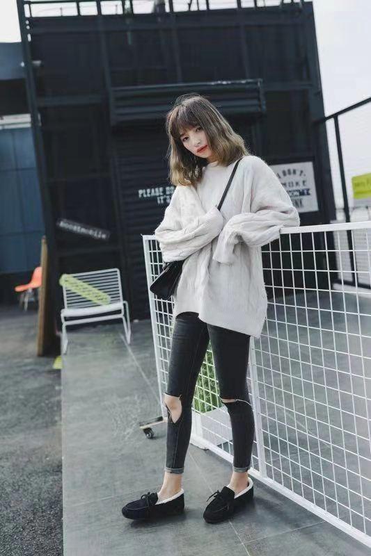 嗨团女士豆豆鞋94.jpg