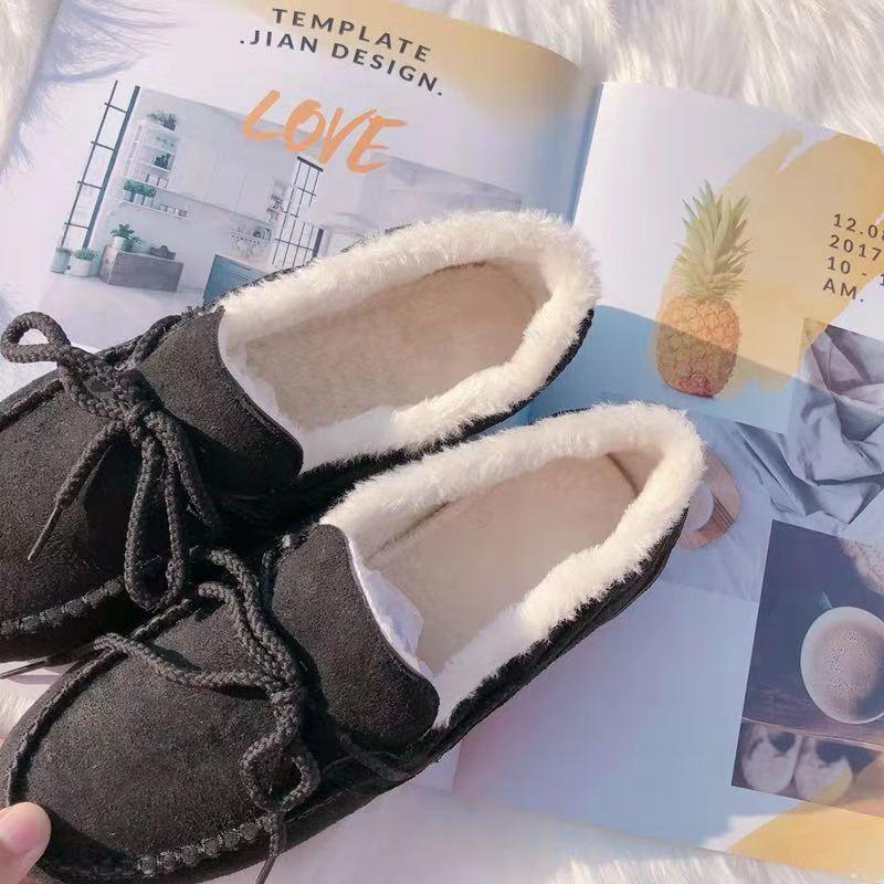 嗨团女士豆豆鞋98.jpg