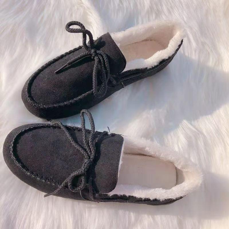 嗨团女士豆豆鞋91.jpg