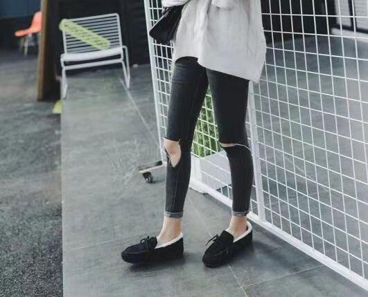 嗨团女士豆豆鞋99-2.jpg