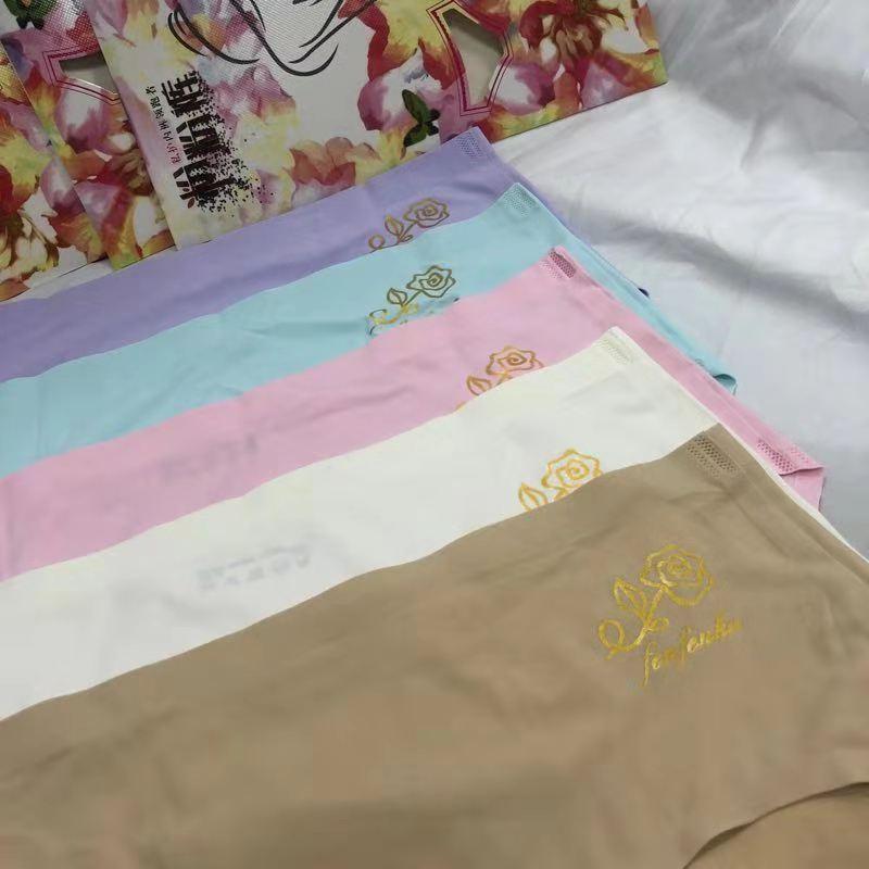 嗨团清清裤/粉粉裤30-3.jpg